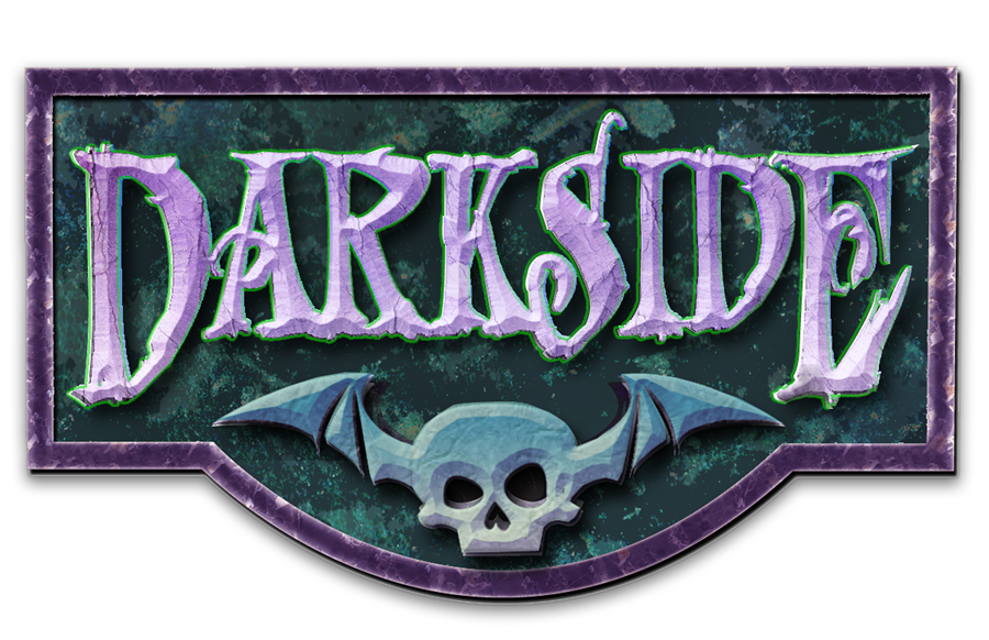 DARKSIDE-LOGO-HIGH-RES-V3